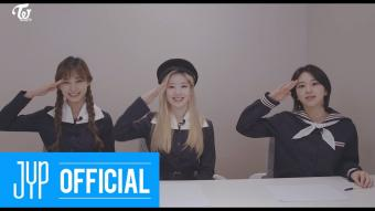 """School Meal Club Reloaded """"School Meal Club's Special Class"""" EP.01"""