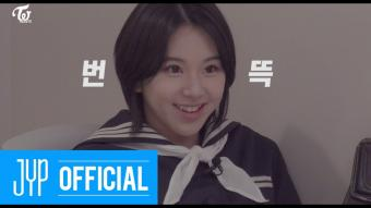 """School Meal Club Reloaded """"School Meal Club's Special Class"""" EP.02"""