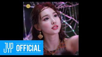 """Wanna have MORE NAYEON? - TWICE """"MORE & MORE"""""""
