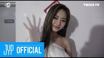 "TWICE TV ""29th Seoul Music Awards"""