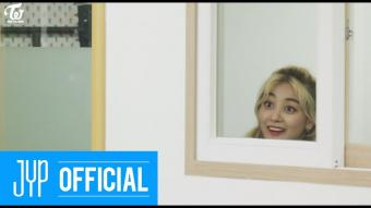 """TWICE REALITY """"TIME TO TWICE"""" TDOONG High School TEASER"""